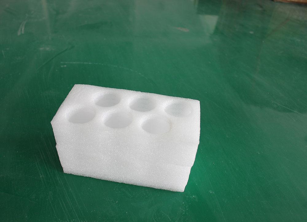 吴中珍珠棉