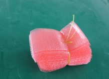 天津气泡膜